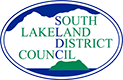 South Lake Land Council Logo
